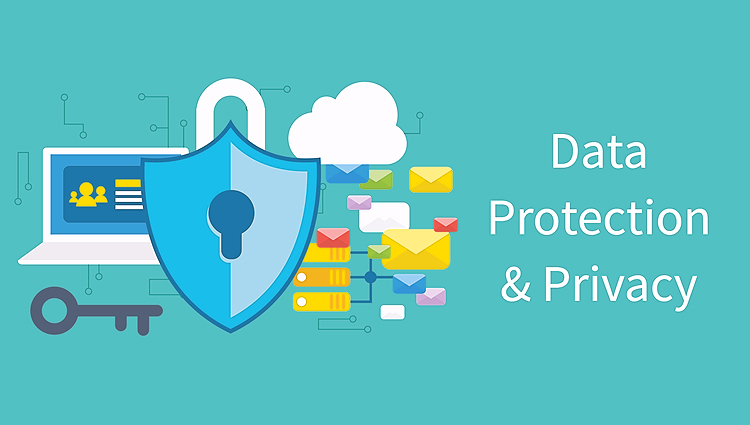 Data protection law uganda