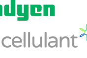 cellulant partners with adyen